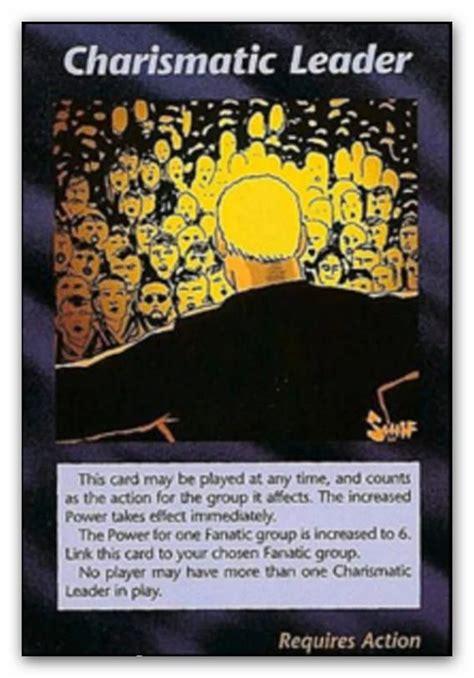 Illuminati The Card Illuminati Card All Illuminati Cards Anonymous On