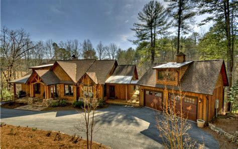cabins for in blue ridge ga blue ridge mountain log cabins homes for