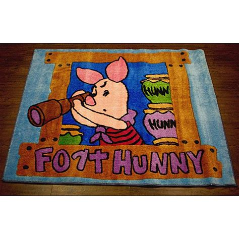 17 best images about disney rugs on disney