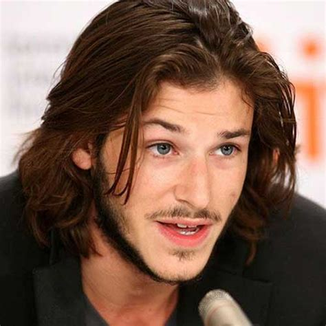 Hairstyles Guys by 15 Guys Hairstyles Mens Hairstyles 2018
