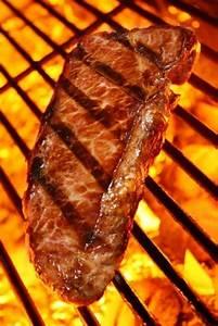 frieda s barbecued brick roast geller