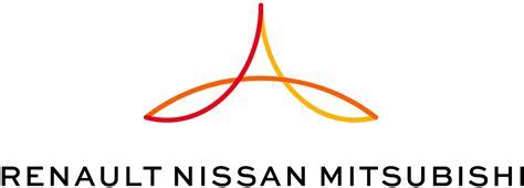 renault nissan logo file renault nissan mitsubishi alliance logo png wikipedia