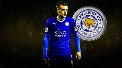 Leicester City win Premier League: How they did it ...