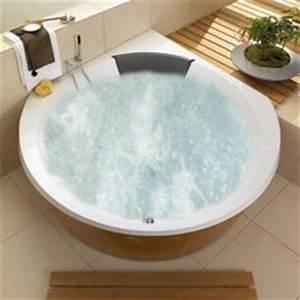 Badewanne Galia 1 : ottofond galia ii mod a eck badewanne ecke rechts 871001 reuter onlineshop wohnen ~ Sanjose-hotels-ca.com Haus und Dekorationen