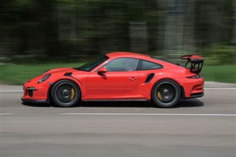porsche 911 orange lava orange porsche 911 gt3 rs full throttle video dpccars