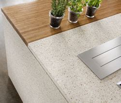 icestone countertops price top 12 new kitchen products of 2014 the house designers