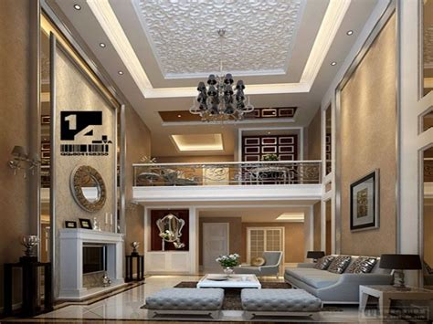 d home interiors big homes interior design modern luxury home