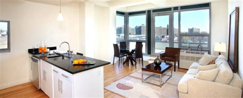 119th and 3rd Avenue : Muss Development LLC
