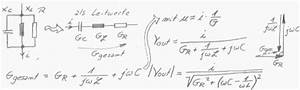 Phasengang Berechnen : parallelschwingkreis ~ Themetempest.com Abrechnung