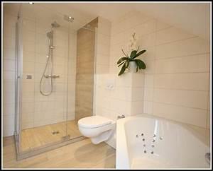 Bad Holzoptik Fliesen : fliesen mit holzoptik bad fliesen house und dekor galerie e5z3kjnzza ~ Sanjose-hotels-ca.com Haus und Dekorationen