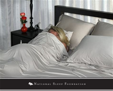 sheex bed sheets 9 best images about cool stuff on