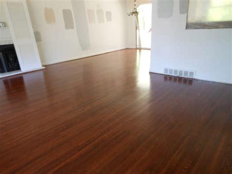 hardwood floors philadelphia project gallery hudson hardwood floors serving philadelphia and nj area