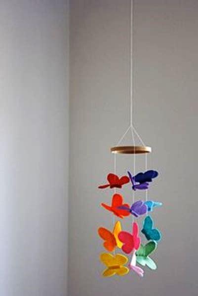 Simple Spring Craft Ideas  Craftshady Craftshady