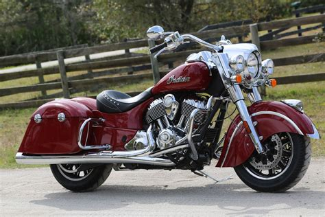 Indian Springfield 4k Wallpapers by Indian Springfield Wallpapers Vehicles Hq Indian