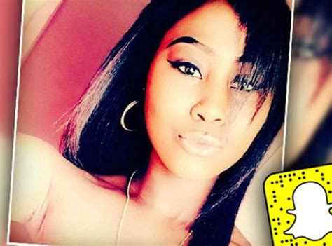 teen girl commits suicide after friends post nude video to snapchat radar online