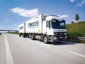 Hermes Abrechnung : paketdienstleister im vergleich auswahlhilfe f r shopbetreiber ~ Themetempest.com Abrechnung