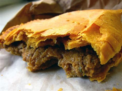 jamaican beef patty jamaican patties mmmm buy school live montreal city data forum
