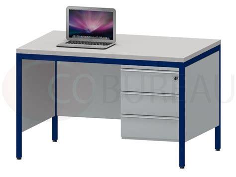 serrure tiroir bureau de tiroir bureau amazing section de tiroir de bureau