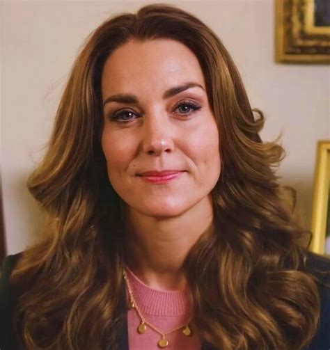 The Duchess of Cambridge will give a keynote speech at an ...