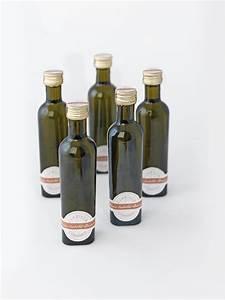 Dunkle Flaschen Für Olivenöl : oliven l als gastgeschenk ~ Orissabook.com Haus und Dekorationen