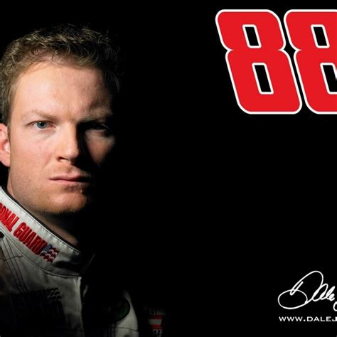 We hope you enjoy our growing collection of hd images. 10 Most Popular Dale Earnhardt Jr Wallpaper FULL HD 1080p For PC Desktop 2020