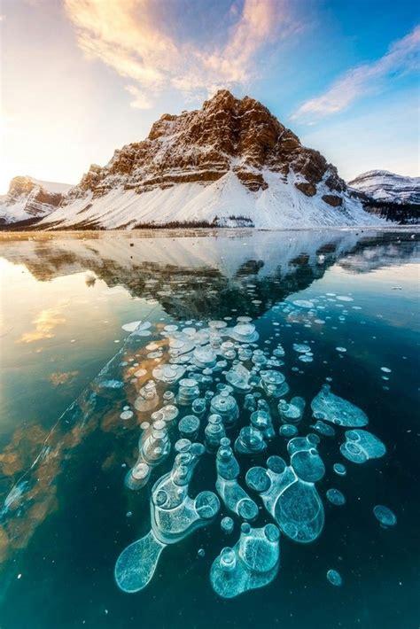 Kanada Sehenswürdigkeiten: Die 8 schönsten Seen in Kanada ...