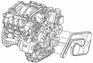Mercedes Benz Ml320 Engine Wire Diagram
