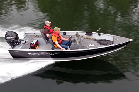 Lund Boats Coldwater Mi by 2017 New Lund 1600 Rebel Ss Aluminum Fishing Boat For Sale