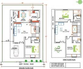 1500 square foot floor plans floor plan mansani constructions pvt ltd laxmi