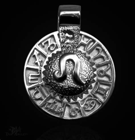 29 august sternzeichen sternzeichen l 246 we tierkreiszeichen amulett 925 000