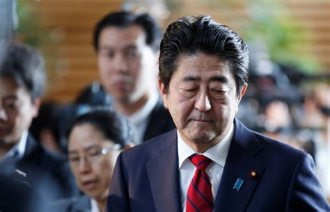 Most popular bitcoin exchanges in japan. Japan PM Abe's support slumps amid doubts about school ...