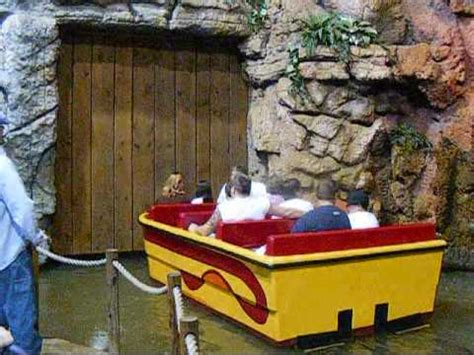 Coupon For Jurassic Jungle Boat Ride by Ripley S Believe It Or Not In Gatlinburg Tn Doovi