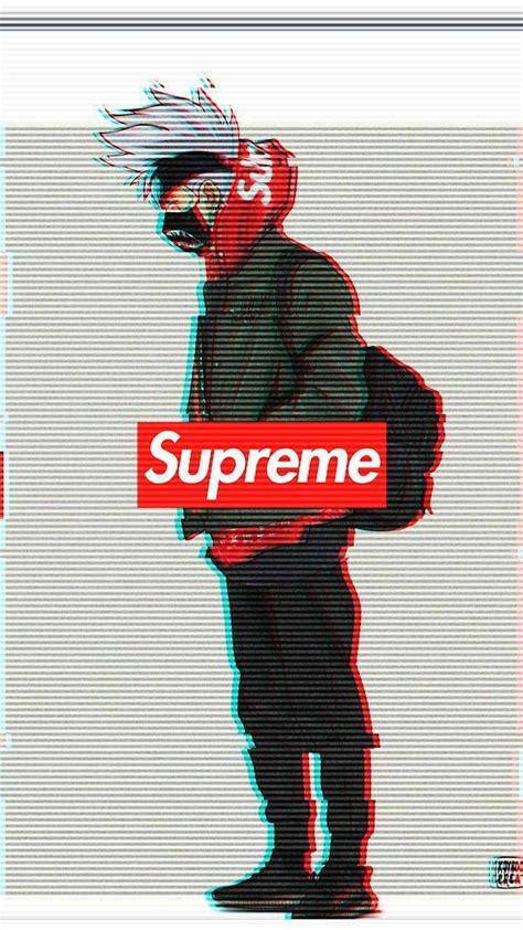 supreme wallpaper  enxgma    zedge