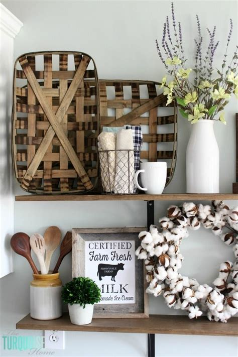 decorating bookshelves with baskets 25 best ideas about tobacco basket on basket