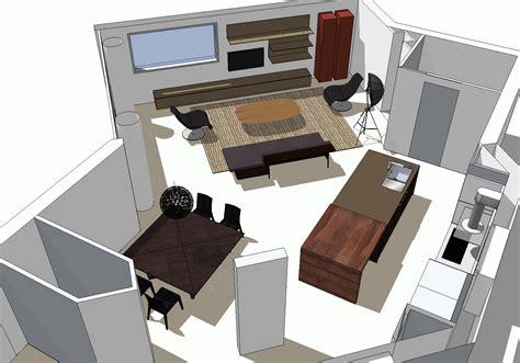 formation cuisine rouen architecte dintrieur niort frdric lovely architecte d