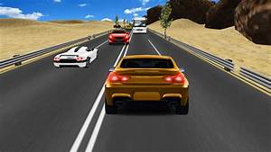 Jeux De Moto Et Voiture : jeux de moto play store ~ Maxctalentgroup.com Avis de Voitures