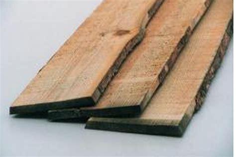 planche de bois avec ecorce planche sapin bardage ecorce achat en ligne ou dans notre magasin