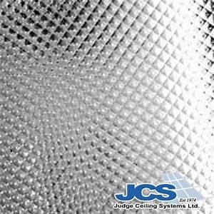 Prismatic ceiling light diffuser mm