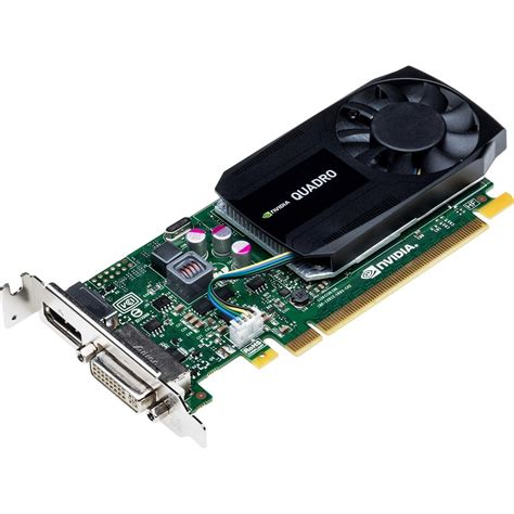 Is amazon gift card code generator work? Amazon.com: PNY Video Card Graphics Cards VCQK620-PB ...