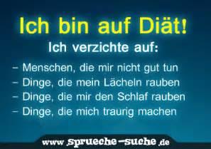 www sprüche diät spruch zum nachdenken sprüche suche