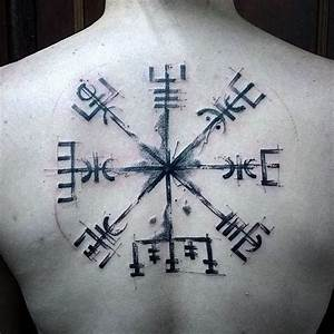 Symbole Für Unglück : vegv sir tattoos zuk nftige projekte pinterest tattoo ideen wikinger tattoos und tattoo ~ Bigdaddyawards.com Haus und Dekorationen