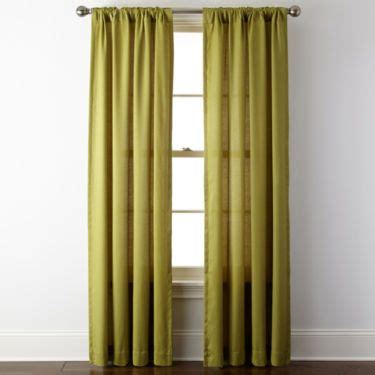 jcpenney home collection curtains jcpenney home collection curtains panels roselawnlutheran