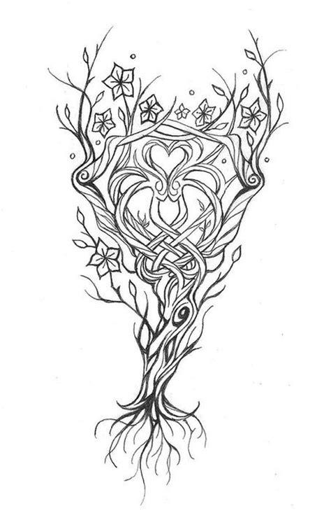 Sisters Tattoo by thatlederhosen on DeviantArt