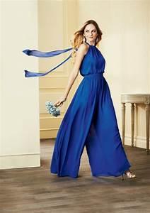 Combinaison Femme Pour Mariage : combinaison pantalon femme chic en 23 id es de mariage ~ Mglfilm.com Idées de Décoration