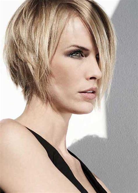 best layered bob hairstyles 2014 2015 bob hairstyles