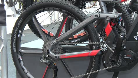 fahrrad neuheiten 2017 haibike fahrrad neuheiten 2017