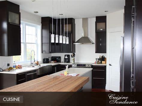 cuisine et des tendances cuisine tendance armoire cuisine salle de bain