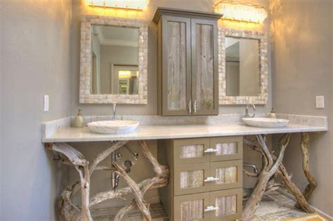 rustic bathroom vanity plans 33 stunning rustic bathroom vanity ideas remodeling expense
