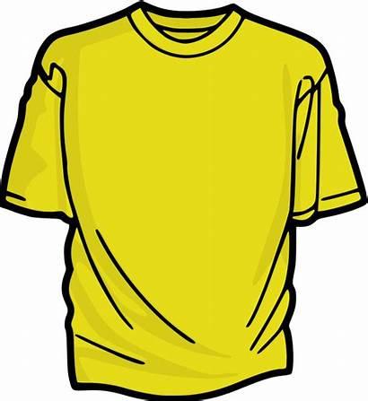 Clip Clothing Clothes Clipartix