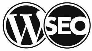 WordPress SEO Teknikleri | Stradiji